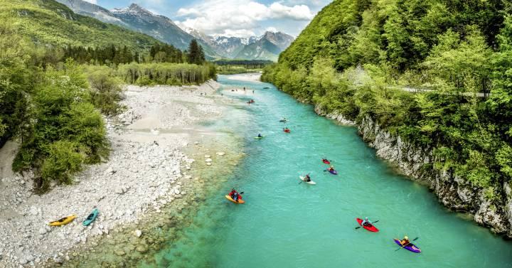 imagen destinos de Europa para visitar en 2021 valle de soca