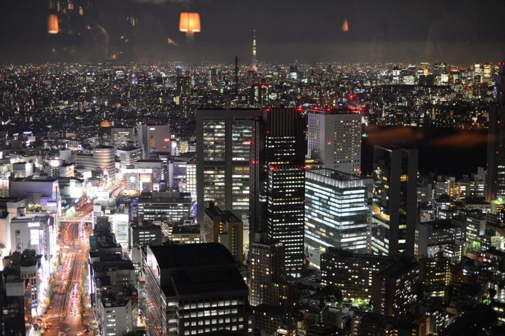 imagen gratis en Tokio m s meeuwesen KHXsKA36q0k unsplash 1