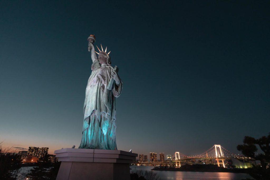 imagen gratis en Tokio jezael melgoza wfEode1Tr2A unsplash 1