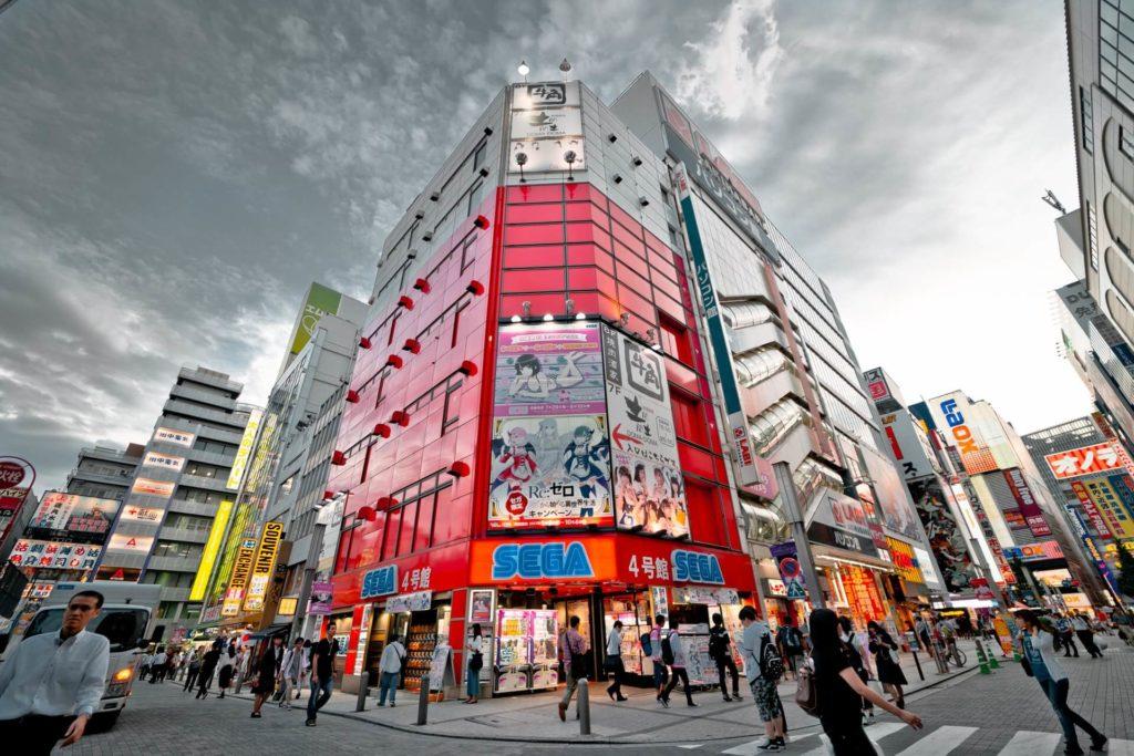 imagen gratis en Tokio jezael melgoza JRm9Fj7PES8 unsplash 1