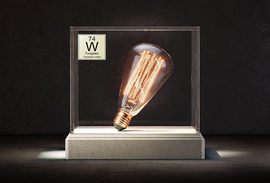 tabla periódica nemania pesic 3d elements 01