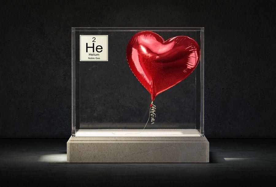 tabla periódica nemania pesic 3d elements 02