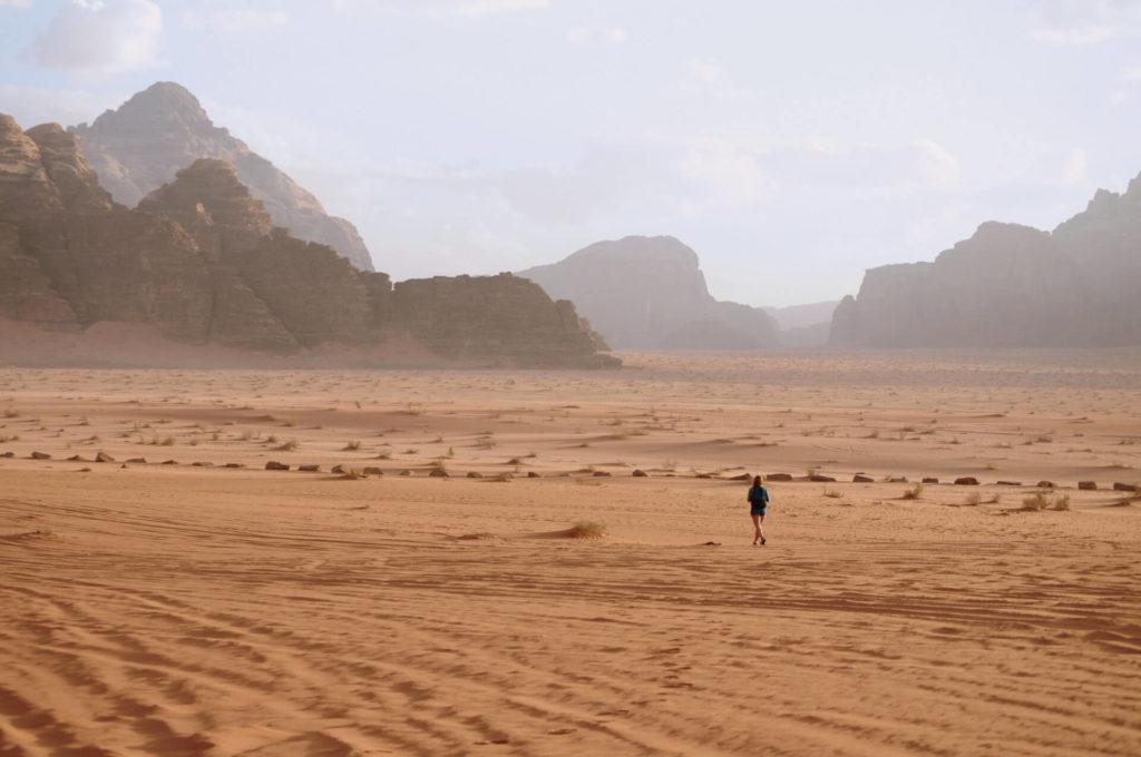 escenarios de Star Wars que existen