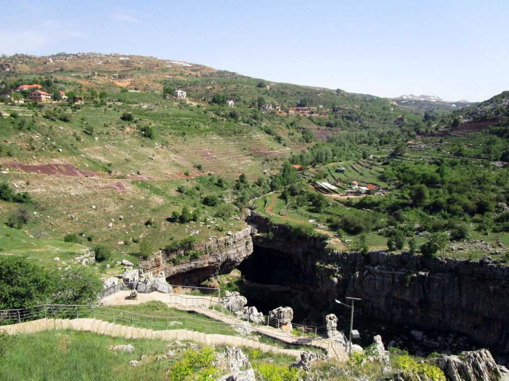 imagen Cascada de Baatara 48137161826 1f4da742d4 k 1