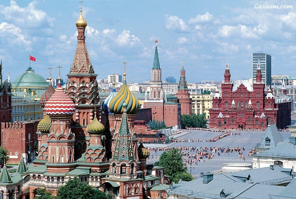 Imagen Gratis En Moscú 17180552096 C37677C948 B 1