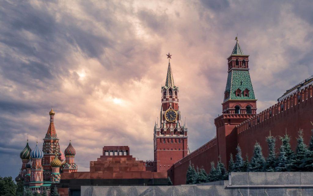 Imagen Gratis En Moscú Paul G Q4Qffclwymm Unsplash 1