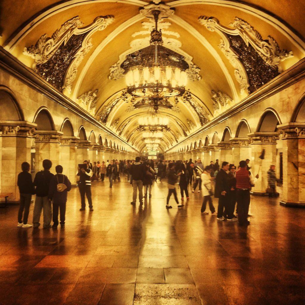 Imagen Gratis En Moscú 8735812650 84F12E2A9D K 1