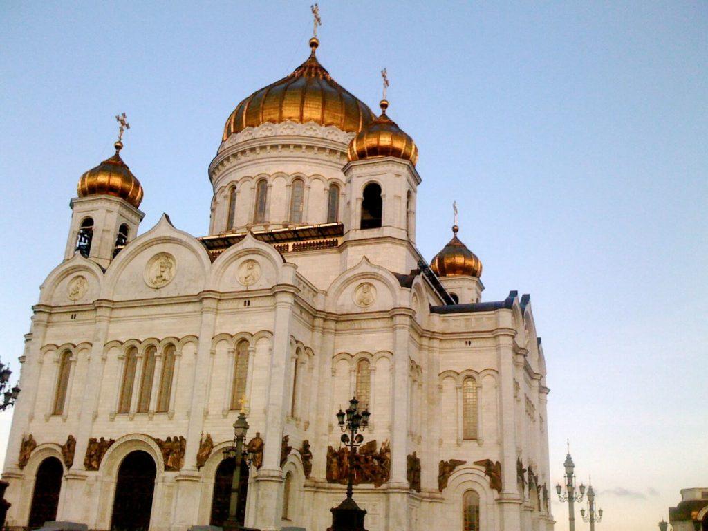 Imagen Gratis En Moscú 2734324147 0190B2033E H 1