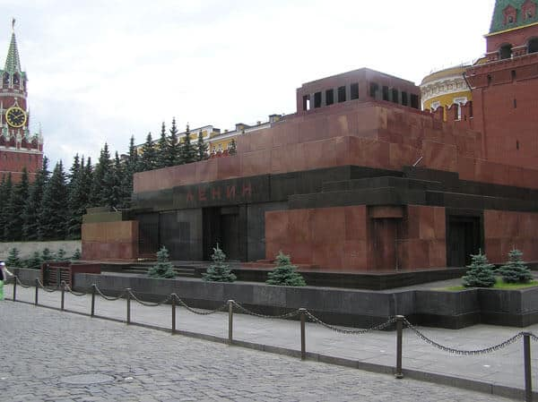 Imagen Gratis En Moscú 16584219794 B9F9Ae5997 O 1