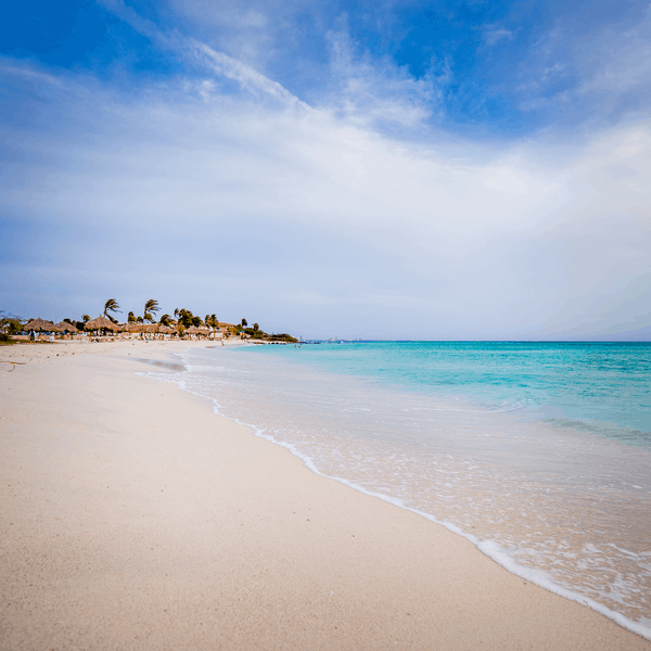 imagen mejores playas de Aruba para conocer Aruba 0