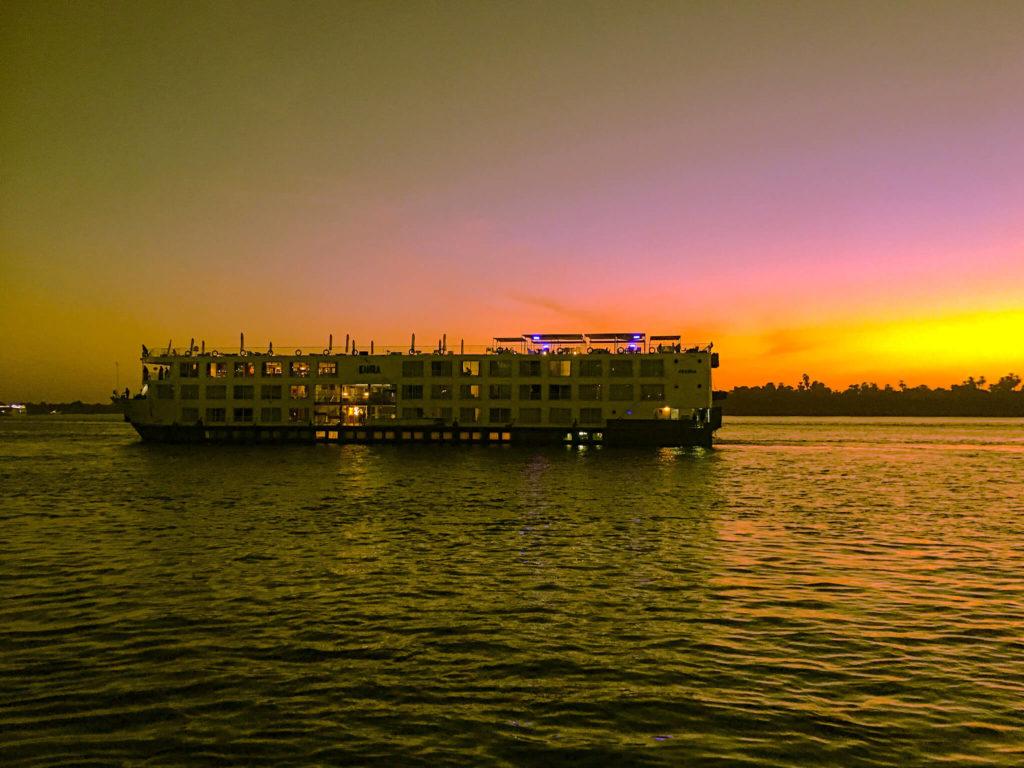 crucero por el Río Nilo 49840200777 5c899fab0e k 1