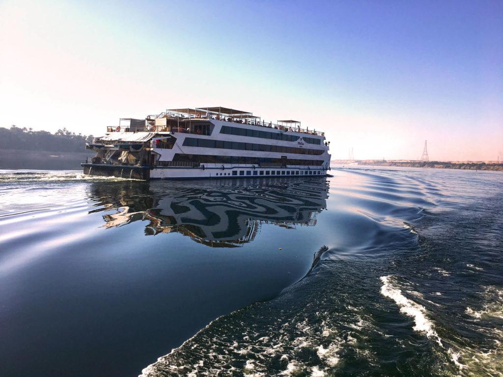 crucero por el Río Nilo 48716383873 901656df6d k 1