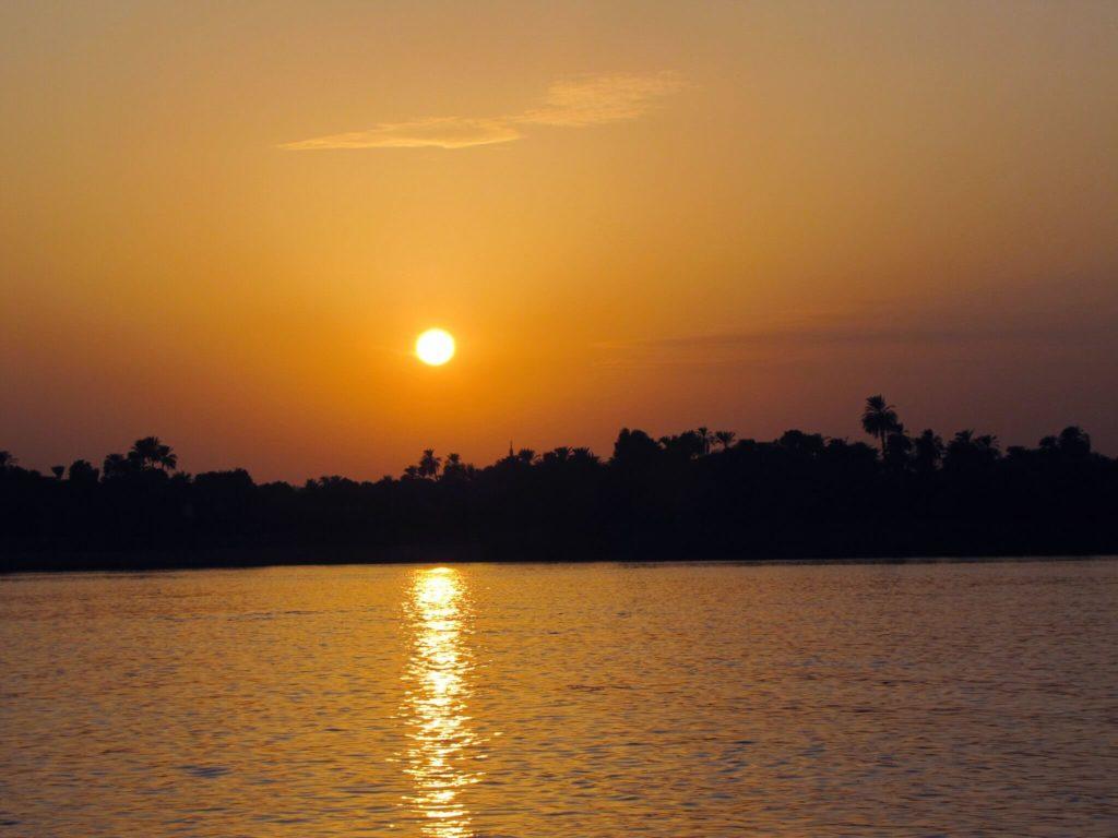 crucero por el Río Nilo 4058070043 9e31981275 k 1