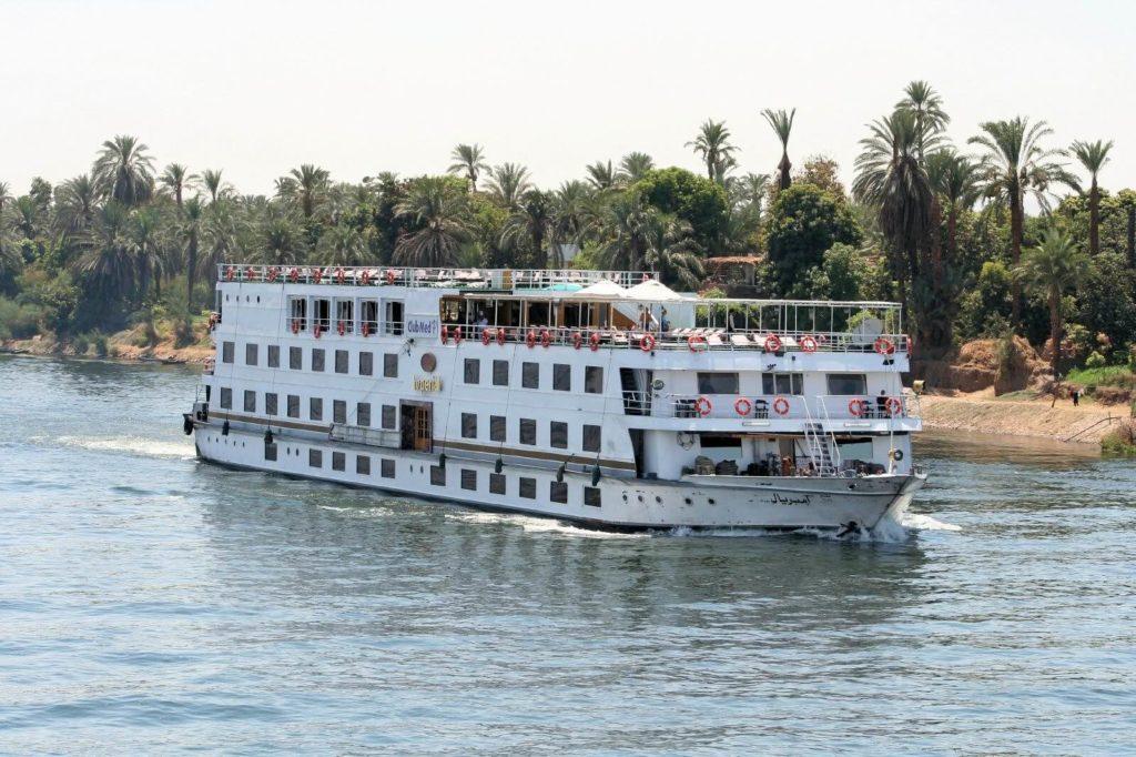 crucero por el Río Nilo 935859088 e98c7f5ad2 h 1 1
