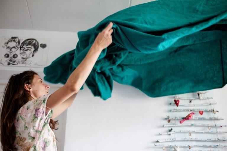 Un hombre de China deberá pagarle más de USD$7000 a su ex mujer en compensación por el trabajo domestico realizado durante el matrimonio
