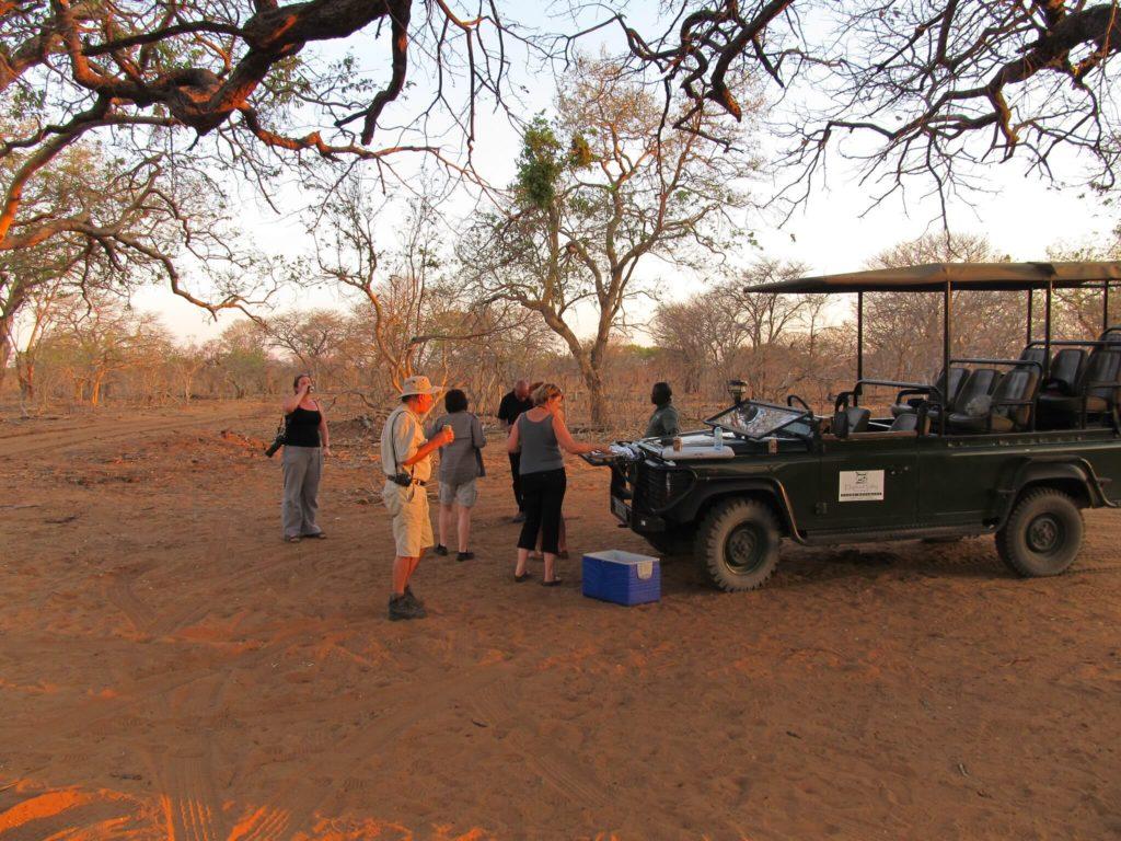 Imagen Lugares Para Visitar En Botswana 16771475642 F472A02773 K 1
