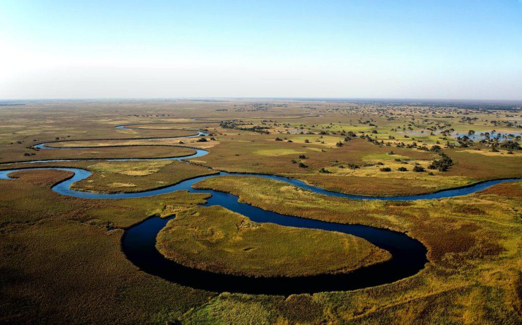 Imagen Lugares Para Visitar En Botswana Wynand Uys 4Zca3Xukiso Unsplash 1