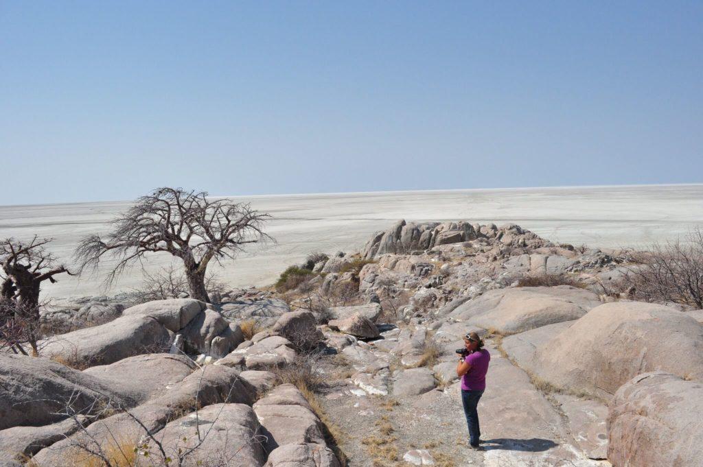 Imagen Lugares Para Visitar En Botswana 4955295192 4781Fd7E5D K 1