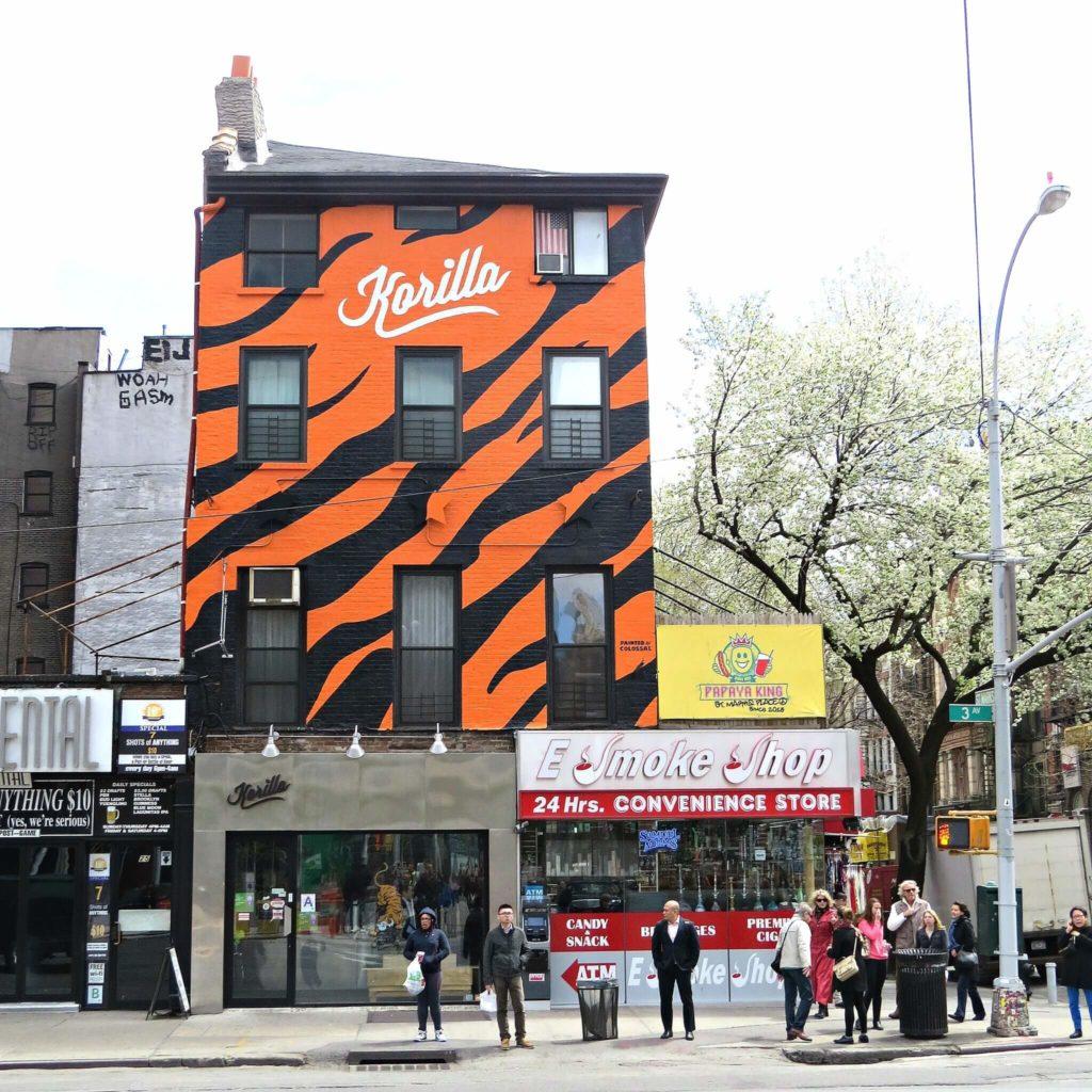 mejores food trucks de Nueva York 17287175021 26d561a8ff k 1