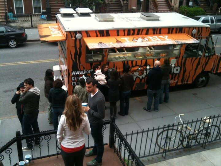 mejores food trucks de Nueva York 5748593288 163cb96685 c 1