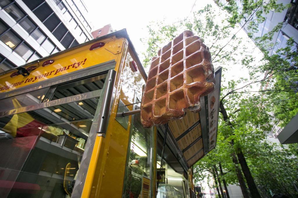mejores food trucks de Nueva York 9169158754 5660811634 k 1