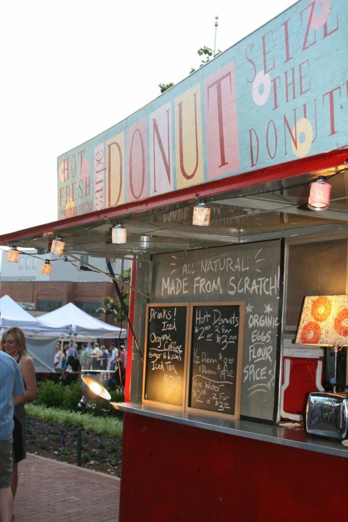 mejores food trucks de Nueva York 2538704934 295dc5d8af k 1