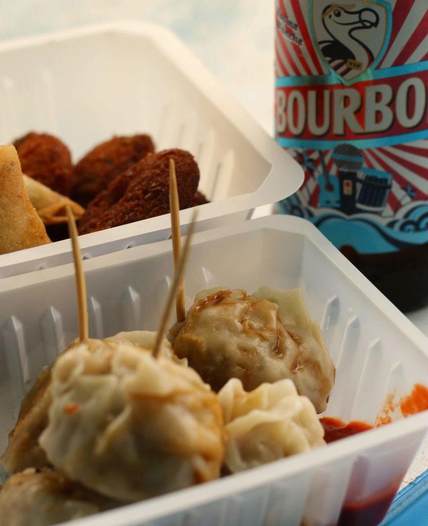 mejores food trucks de Nueva York the miscellanista rhx1oEV0JHg unsplash 1