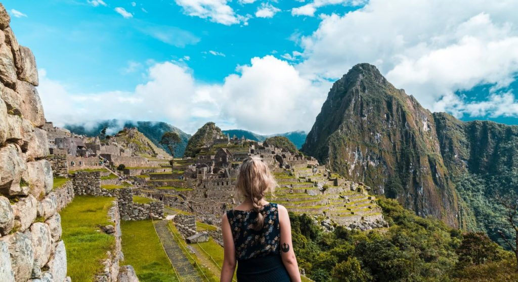 Camino Inca willian justen de vasconcellos 3DvIZQ0q7hM unsplash 1