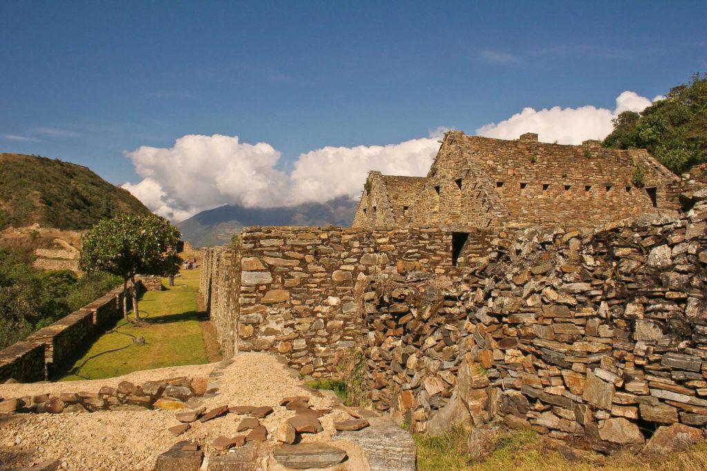 Camino Inca 5684401599 a1f045d9cc k 1