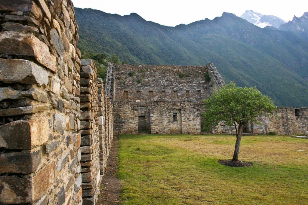 Camino Inca 5684343669 4a36837db7 k 1
