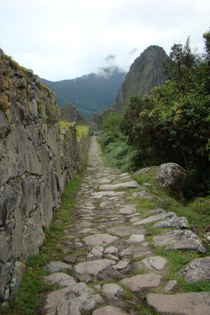 Camino Inca 3417325188 ae1d4c1cfb h 1