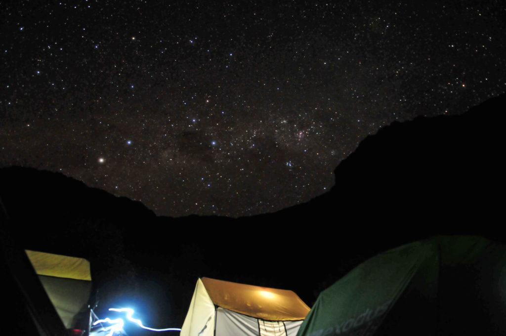 Camino Inca 37039489856 8cefe86594 k 1