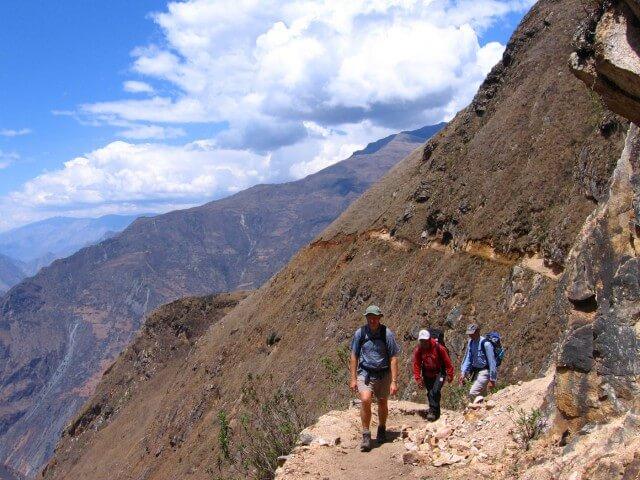 Camino Inca 30422985416 58ffd7b78b o 1