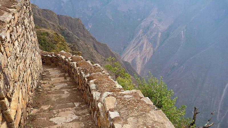 Camino Inca 26786431683 07fa984879 c 1