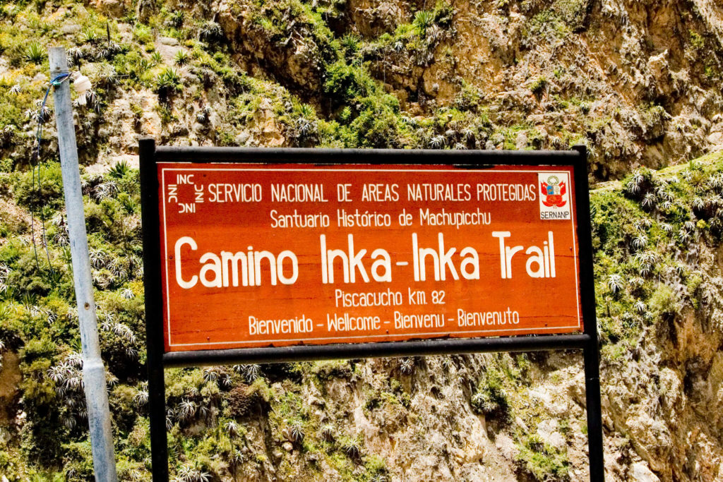 Camino Inca 5541898092 ef2d271457 k 1