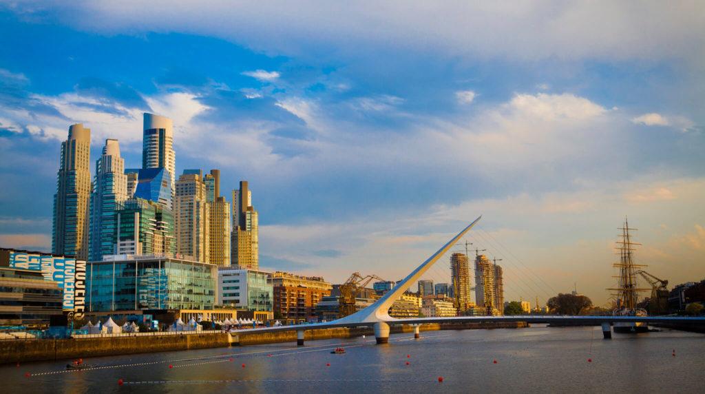 destinos argentinos para visitar 44673627614 4a5810cca8 k 1