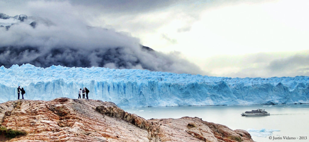 destinos argentinos para visitar 11448369915 d4876d7129 k 1