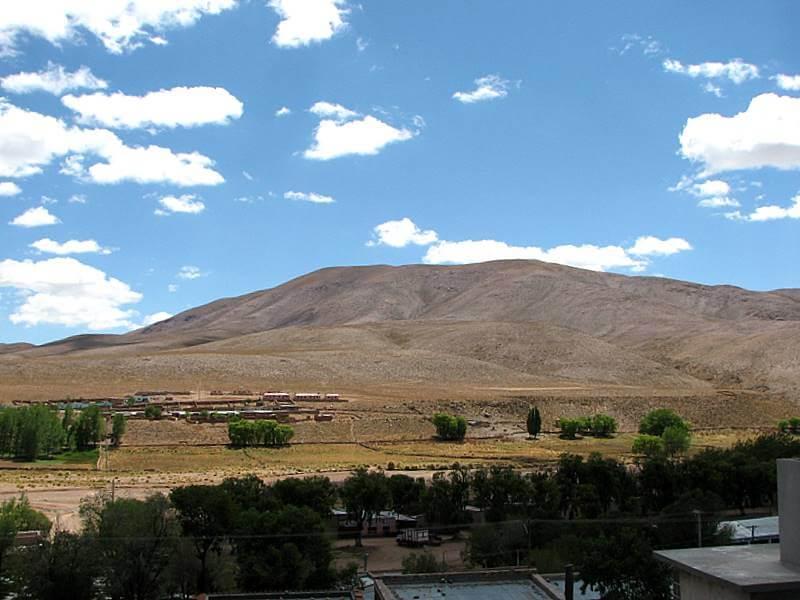 destinos argentinos para visitar 2007230469 03ac0a8554 c 1