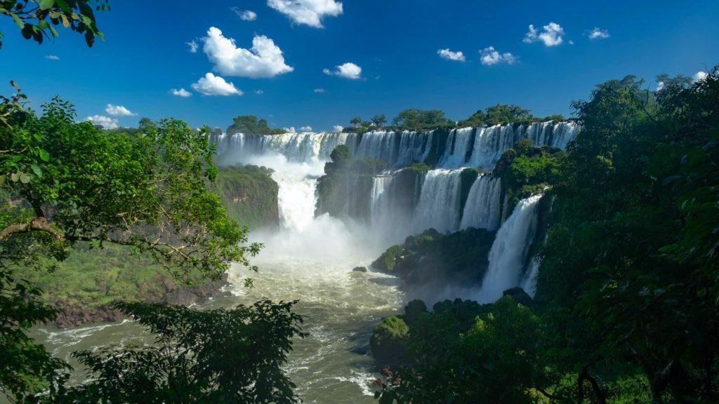 destinos argentinos para visitar derek oyen lYv3hXpFdeY unsplash 1