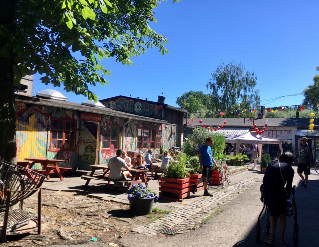 Christiania 29317396708 fa765a31ee k 1