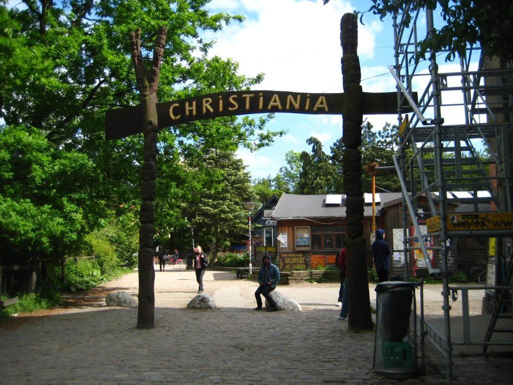 Christiania 2672192098 3d7a33ff0d h 1