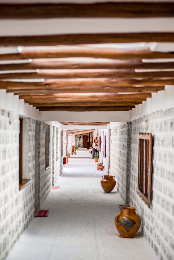 imagen bloques de sal HotelLunaSalada 96 S
