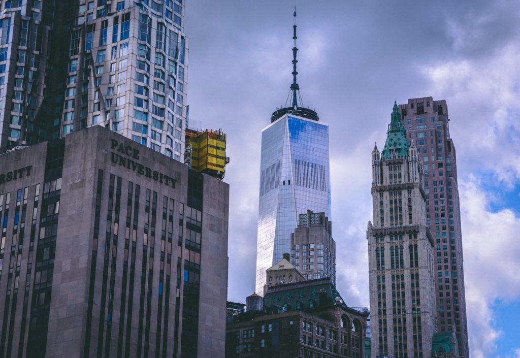 Los trabajadores de hoteles de Nueva York fueron incluidos en el grupo prioritario para recibir la vacuna contra el COVID-19