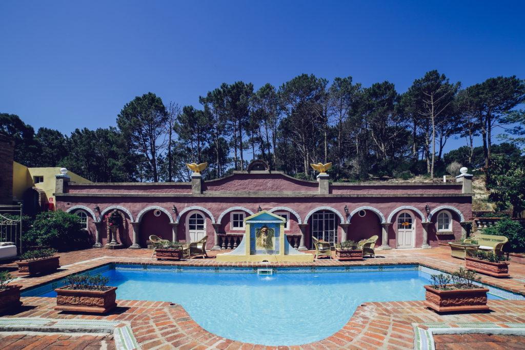 Imagen Villa Toscana 6