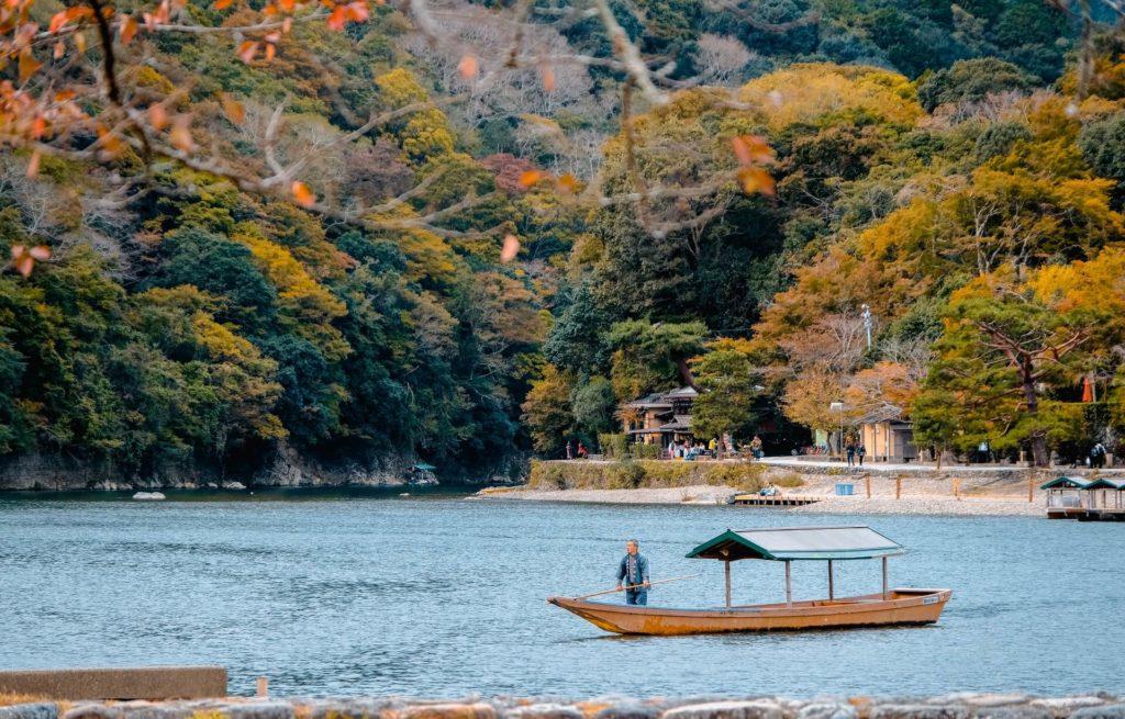 Arashiyama topcools tee 9X2BMAa0Iyg unsplash 1