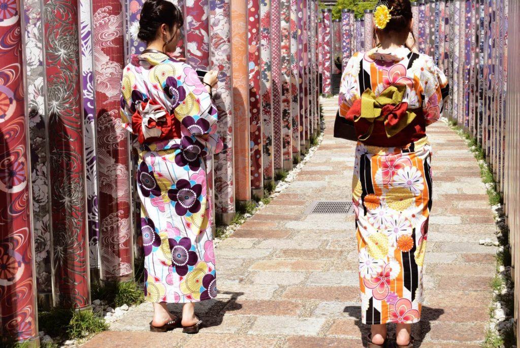 Arashiyama chris barbalis F3Gh2z3Mr6I unsplash 1
