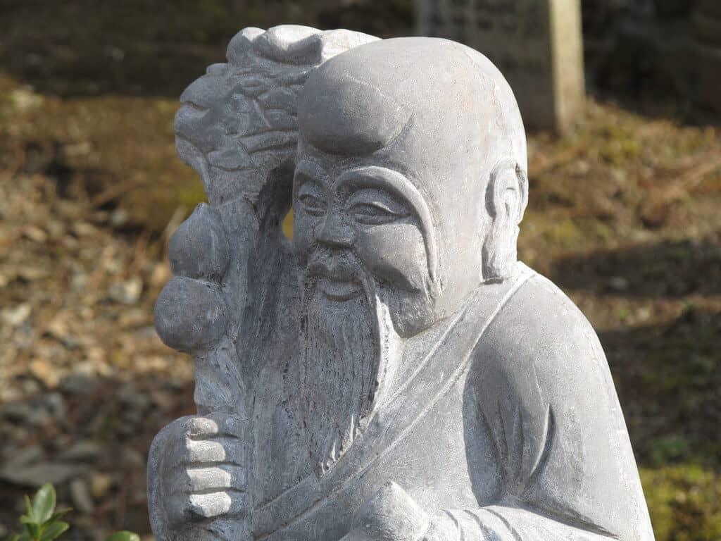 Arashiyama 8414485580 cdaf0f0f84 b 1