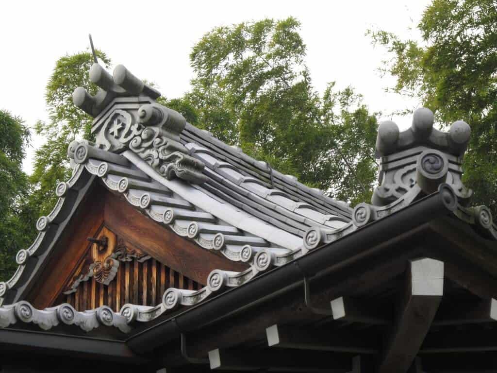 Arashiyama 8414474124 6bb11982aa b 1