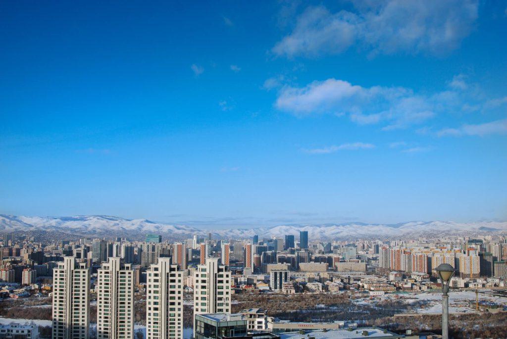 sitios de Mongolia tengis galamez lnfHZXA8Djo unsplash 1