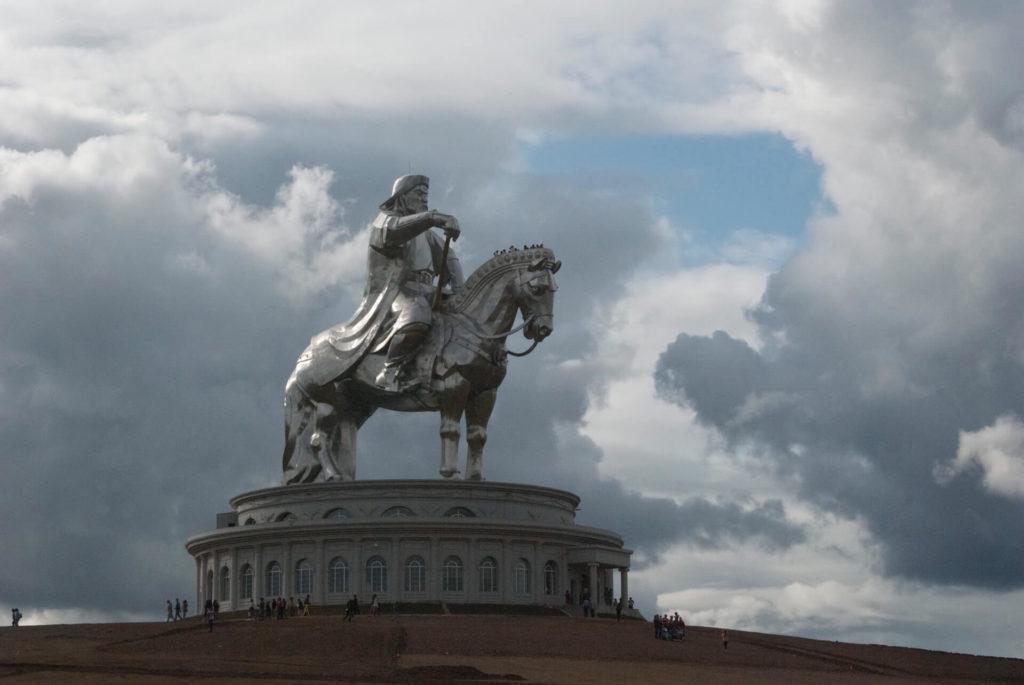 sitios de Mongolia tolunay karavar OeYNUhx FdU unsplash 1